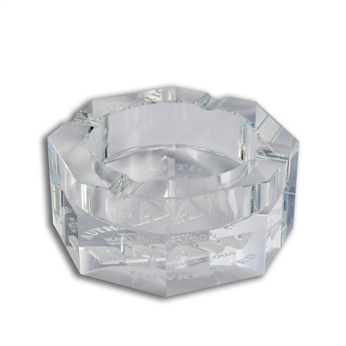 RAW Askebæger Crystal