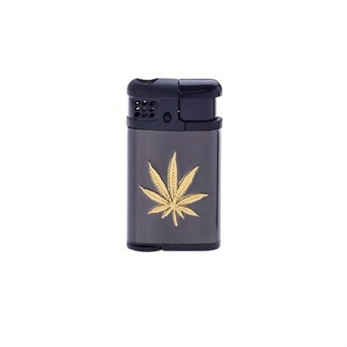 Cannabis Champ Lighter