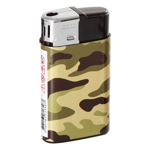 Lighter Maxx Deco Zapp