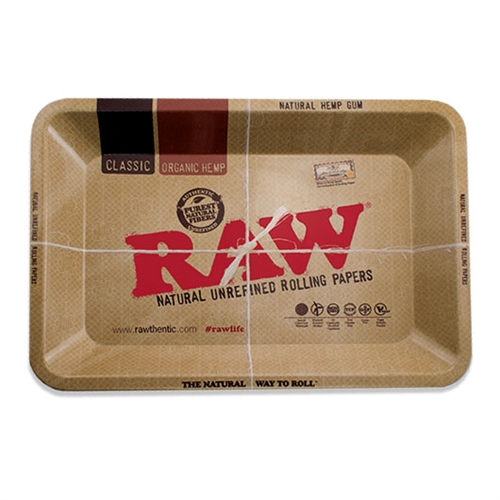 Mixer Bakke Raw Classic Mini