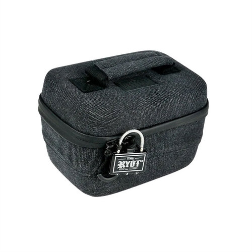 Safe Case Small Stash Taske RYOT
