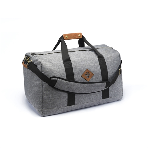 Around Towner Stash Taske Revelry